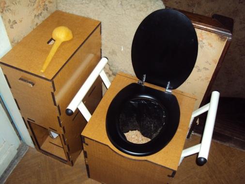 toilettes s ches madom ventes et location de toilettes s ches composteurs cabines dans le loiret. Black Bedroom Furniture Sets. Home Design Ideas